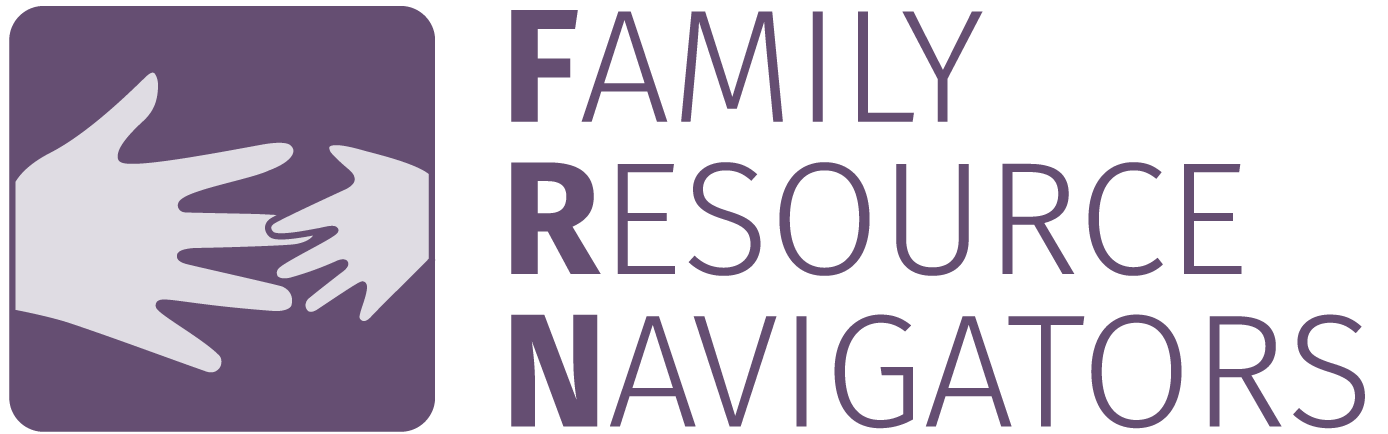 Family Resource Navigators