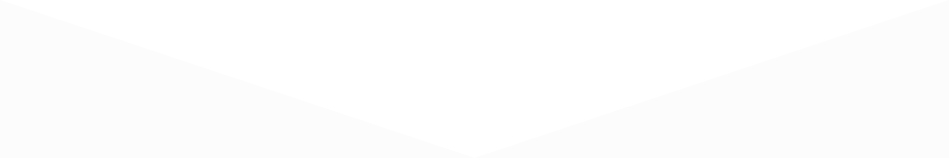 _triangle-transparent-down