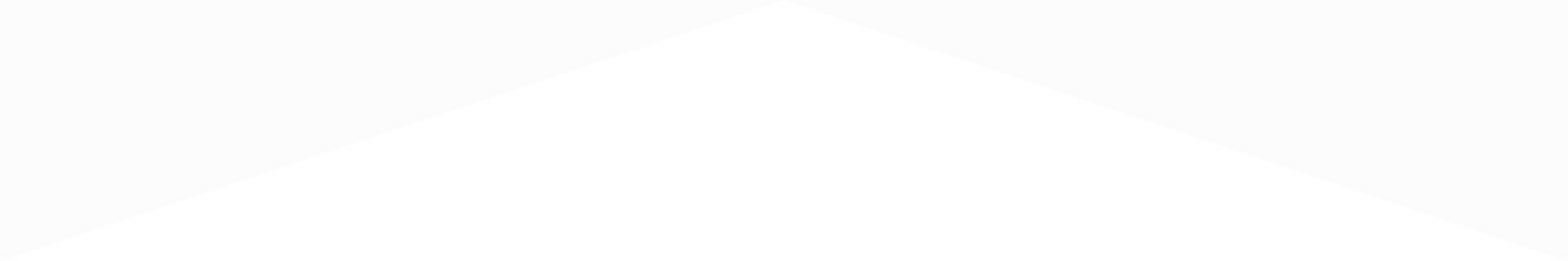 _triangle-transparent-up