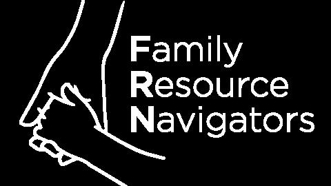 FRN_Logo_Allwhite