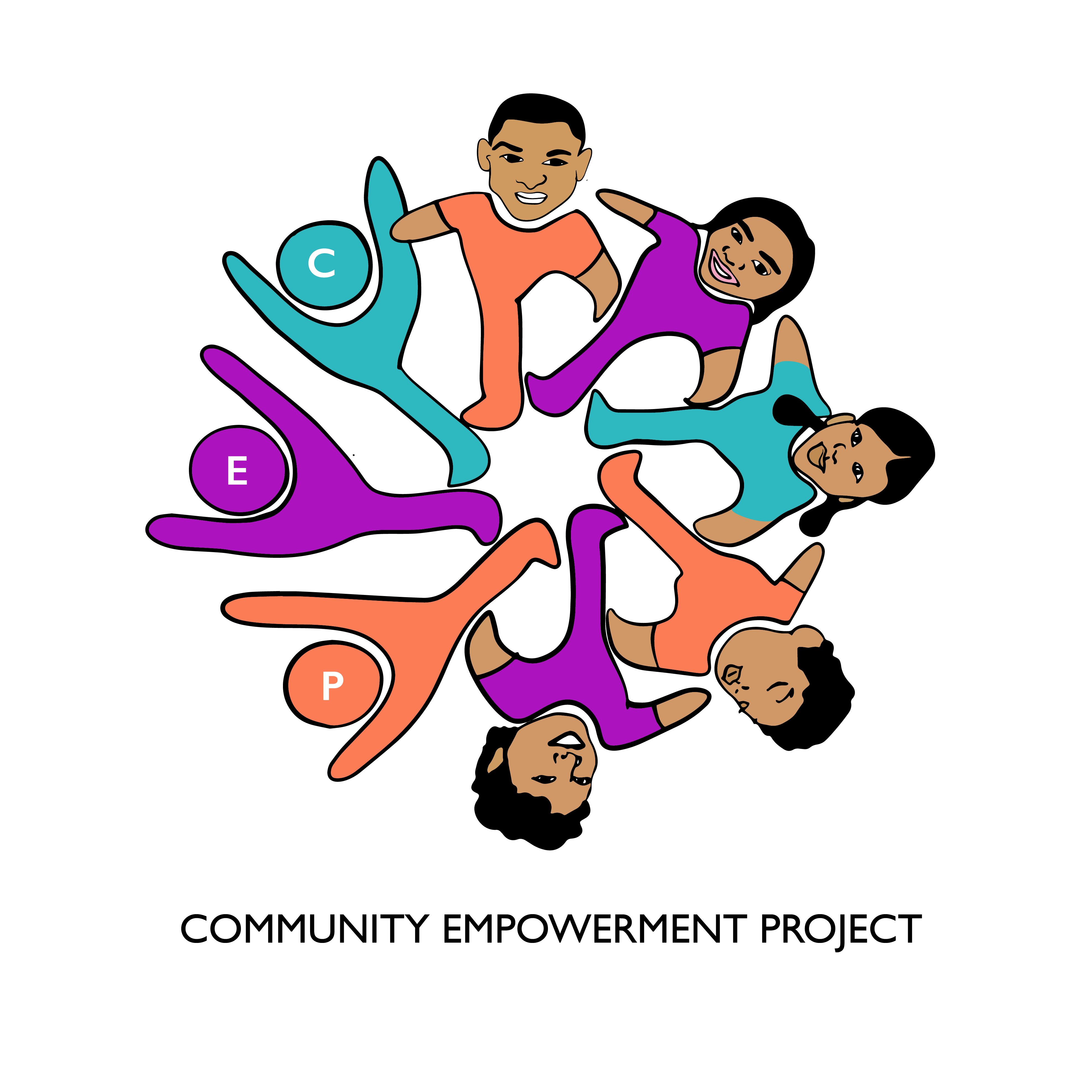 CEP_Logo-03